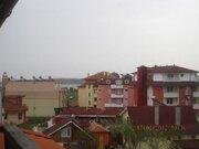 Продажа квартиры, Черноморец, Бургас, Купить квартиру Черноморец, Болгария по недорогой цене, ID объекта - 313153944 - Фото 4