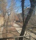 1 380 000 Руб., Двухкомнатная, город Саратов, Купить квартиру в Саратове по недорогой цене, ID объекта - 327896773 - Фото 11