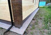 Продается одноэтажная дача 158 кв.м. на участке 10 (18 по факту) соток, Продажа домов и коттеджей Мачихино, Киевский г. п., ID объекта - 502383460 - Фото 18