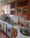 Продажа квартиры, Иваново, 4-я Деревенская улица