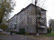 Продажа квартиры, Череповец, Моченкова Улица