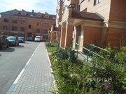 Продажа квартир ул. Комарова, д.13