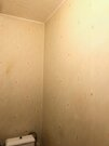 1 300 000 Руб., Квартира, ул. Братьев Кашириных, д.101 к.А, Продажа квартир в Челябинске, ID объекта - 333328876 - Фото 5