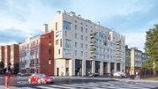 Продажа квартир ул. Мира, д.36