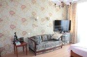 Продам 2х комнатную элитную квартиру в Центре города, Купить квартиру в Кемерово по недорогой цене, ID объекта - 322587932 - Фото 14