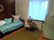 Продам 3-к квартиру Свердловская от собственника - Фото 2
