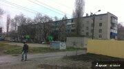 Продаю2комнатнуюквартиру, Елец, улица Коммунаров, 89, Купить квартиру в Ельце по недорогой цене, ID объекта - 319979729 - Фото 2