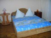 Бердянск квартира посуточно - Фото 1