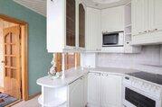 Продажа квартиры, Купить квартиру Рига, Латвия по недорогой цене, ID объекта - 313152964 - Фото 3