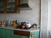Продам 3 комнатню квартиру. ул Морозова. г. Таганрог.