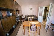 Продам однокомнатную квартиру в самом начале Дзержинского района. ., Купить квартиру в Ярославле по недорогой цене, ID объекта - 328971680 - Фото 2
