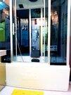 7 500 000 Руб., Евро трешка в новом доме., Купить квартиру в Химках по недорогой цене, ID объекта - 330917485 - Фото 32