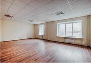 Офис в центре оценят ваши деловые партнеры, сотрудники и покупатели!, Аренда офисов в Екатеринбурге, ID объекта - 601014199 - Фото 7