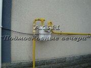 Каширское ш. 12 км от МКАД, Чурилково, Коттедж 157 кв. м - Фото 5