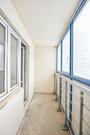 Квартира, ул. Калинина, д.19 - Фото 3