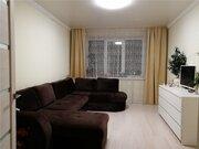 Уютная 4-Х комнатная квартира