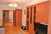 3-х комн. квартира в отличном состоянии с мебелью в Северном Бутово - Фото 2