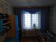 2 ком.кв р-н Санта-Барбара, Купить квартиру в Кинешме, ID объекта - 333315547 - Фото 4