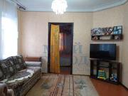 Продам дом в г. Батайске (08012-104)