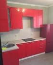Сдается 1- комнатная квартира г. Мытищи улица Борисовка д 24 а.