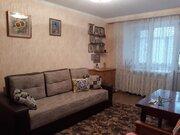 Продажа квартиры, Тюмень, Ул. Игримская