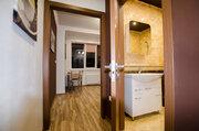 Сдам 1-к квартира ул. Балаклавская, Аренда квартир в Симферополе, ID объекта - 329786904 - Фото 15