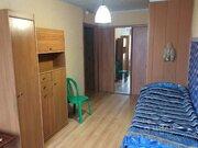 2х-комнатная квартира в г. Домодедово, ул. Советская, д.1