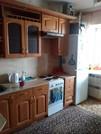 2-комнатная квартира в кирпичном доме в ближайшем пригороде, Купить квартиру Северный, Белгородский район по недорогой цене, ID объекта - 318030016 - Фото 1
