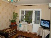 Продаю 4-комн.кв-ру в мкр.Бабаевкого (ул. Румынская) - Фото 3