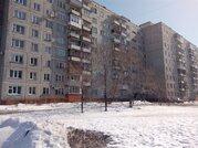 Аренда квартиры, Новосибирск, Ул. Селезнева, Аренда квартир в Новосибирске, ID объекта - 329620277 - Фото 2