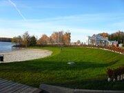 """Коттедж 320 кв.м, кп """"Никольские озера"""", г. Москва - Фото 4"""