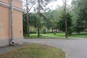 15 800 000 Руб., Петергоф, Купить квартиру в Петергофе, ID объекта - 330991582 - Фото 2