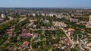 Продажа участка, Севастополь, Генерала Острякова пр-кт. - Фото 3