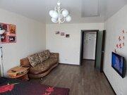 Сдам квартиру на Набережной 107 - Фото 3