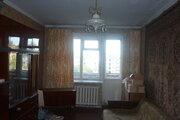 980 000 Руб., 2 комн. кв-ра, Продажа квартир в Кинешме, ID объекта - 333523512 - Фото 2