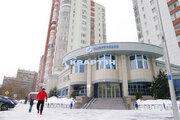 Продам 4х ком.квартиру, ул.Кавалерийская, д. 2, Купить квартиру в Новосибирске по недорогой цене, ID объекта - 321583273 - Фото 7