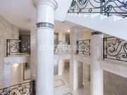 Продажа квартиры, м. Баррикадная, Ул. Никитская Б. - Фото 2