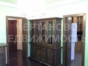 3х ком квартира в аренду у метро Южная, Аренда квартир в Москве, ID объекта - 316452953 - Фото 10