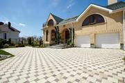 Продажа дома в районе Горогороды - Фото 1