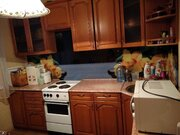 Предлагаем приобрести 3-х квартиру в г.Челябинск по ул.Братьев Кашир., Купить квартиру в Челябинске по недорогой цене, ID объекта - 322565851 - Фото 15