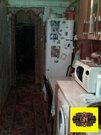 Продажа дома, Калуга, Улица Зелёный Крупец