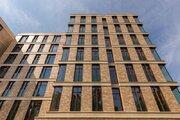 Продается квартира г.Москва, Гороховский пер., Купить квартиру в Москве по недорогой цене, ID объекта - 328934539 - Фото 13
