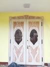 Видовой дом в Гурзуфе - Фото 3