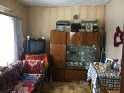 Дом в черте города со всеми удобствами, Продажа домов и коттеджей в Александрове, ID объекта - 502620917 - Фото 3
