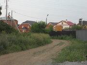 Земельные участки, ул. Садовая (Смолино) - Фото 5