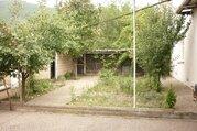Продам 2-х этажный дом пл.237 кв.м, 8 сот, Пятигорск, ул. Фаабричная - Фото 5