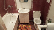 Аренда квартиры, Обнинск, Ул. Долгининская - Фото 4