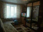 Продажа комнаты, Чебоксары, Ул. Хузангая