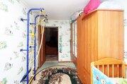 1 350 000 Руб., Отличная квартира в отличном районе, Купить квартиру в Заводоуковске по недорогой цене, ID объекта - 321645481 - Фото 2