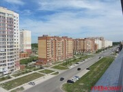 Продажа квартиры, Новосибирск, Ул. Гребенщикова